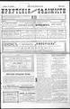 Igv 1901 226.pdf