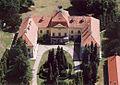 Iharosberény - Palace.jpg