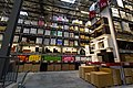 Ikea Self Serve Warehouse (32682177920).jpg