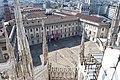 Il Palazzo Reale Milano.jpg