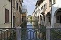 Il canale dei Buranelli.jpg