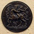 Il moderno, ratto di deianira, 1500-07 ca..JPG