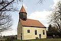 Illmersdorf - Kirche 0007.JPG