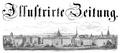 Illustrirte Zeitung (1843) Kopf.PNG