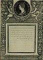 Illvstrivm imagines (1517) (14596103838).jpg