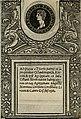 Illvstrivm imagines (1517) (14802608303).jpg