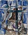 Ilmari Aalto (1891–1934)- Kellot - The Bells (29568372971).jpg