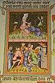Iluminace z kopie bible Václava IV. (Křivoklát) - 1.jpg