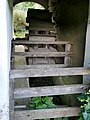 Im Tal der Feitelmacher, Trattenbach - Mühle an der Wegscheid (09).jpg