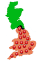 Image-UK Weather Warnings - March 9, 2008 (Updated).png