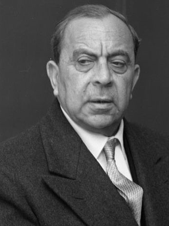 Image of Fazıl Küçük in 1963