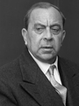 Image of Fazıl Küçük in 1963.png