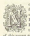 Image taken from page 74 of 'Social Distinction; or, Hearts and Homes' (11009862813).jpg