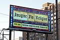 Imagine No Religion.jpg