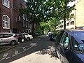 Immermannstraße.jpg