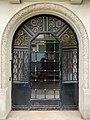 Immeuble 1 Rue Auguste Blanqui - Ivry-sur-Seine (FR94) - 2021-01-19 - 5.jpg