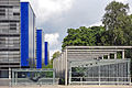 Immeubles de bureaux, Ruoholahti (Helsinki) (2768329474).jpg