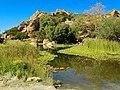 In the desert mountain - panoramio.jpg