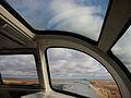 In the dome across Saskatchewan (8110903283).jpg