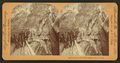 In the heart of Box Canyon, Colo., U.S.A, from Robert N. Dennis collection of stereoscopic views 4.png