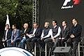 Inauguración Fórmula 1 Fan Zone CDMX 2016 -i---i- (30349969990).jpg