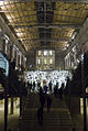 Inauguración Usina de las Artes (7263971808).jpg