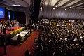 Inauguración de la 42 Asamblea General de la OEA (7332723006).jpg