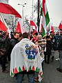 Independence March 2018 Warsaw (58).jpg