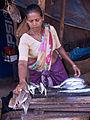 India - Fish seller - 7106.jpg