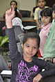Indian Girl Child 5037.JPG