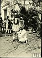 Indian snake charmers (unknown date) - 3.jpg