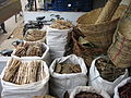 Indian spice store 2350.JPG