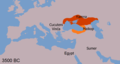 Indoeuropean homeland.png