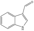 Indole-3-aldehyde.png