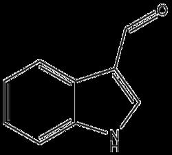 Aldehydi