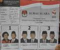 Indonesia2009PresElectBallotPaper.png