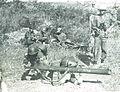 Indonesian Navy commandos training with bazooka, Jalesveva Jayamahe, p123.jpg