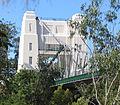Indooroopilly bridges1.jpg