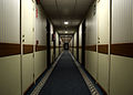 Inevitable end of corridor (2098072225).jpg