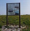 Informatiebord. Locatie, haven van Laaxum.jpg