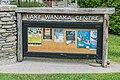 Information board in Wanaka.jpg