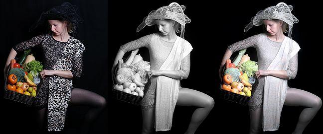 Infrared Fertility Goddess.jpg