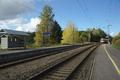 Ingå hållplats - 2015 - A.png
