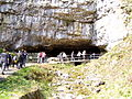 Ingleborough Cave entrance.jpg