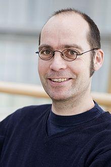 Ingo Siegner Wikipedia