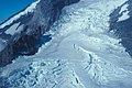 Ingraham Flats on Ingraham Glacier. slide (419a588270db407abe62080b09a7475c).jpg