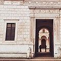 Ingresso, Palazzo Ducale.jpg