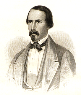 Inocêncio Francisco da Silva Portuguese amanuensis, bibliographer and writer