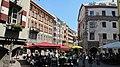 Innsbruck, Austria - panoramio (3).jpg