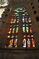 Inside La Sagrada Familia - panoramio (1).jpg